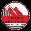 Oxford WMC